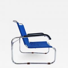 Marcel Breuer Marcel Breuer S35 Armchair - 973766
