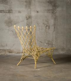 Marcel Wanders Marcel Wanders Knotted Chair - 621085