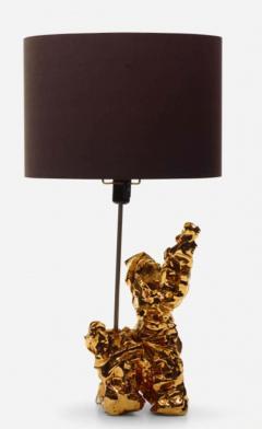 Marcel Wanders Marcel Wanders One Minute Sculpture Table Lamp - 1663747