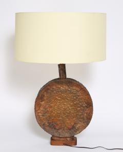 Marcello Fantoni 1960s Marcello Fantoni Table Lamp - 521278