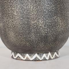 Marcello Fantoni Fantoni Ceramic Deco Style Lamp - 458223