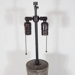 Marcello Fantoni Fantoni Ceramic Deco Style Lamp - 458227