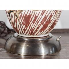 Marcello Fantoni Fantoni Torchiere Table Lamp - 1296783