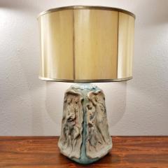 Marcello Fantoni MARCELLO FANTONI NEOCLASSICAL TABLE LAMP - 1752768