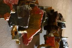 Marcello Fantoni Marcello Fantoni Abstract Ceramic Sculpture Italy Late 1970s - 2004157