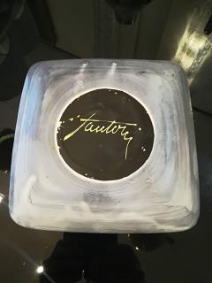 Marcello Fantoni Marcello Fantoni Ceramic Dish or Vide Poche circa 1960 - 1168028