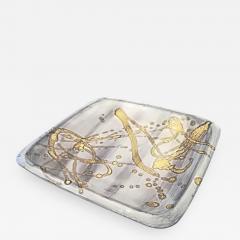 Marcello Fantoni Marcello Fantoni Ceramic Dish or Vide Poche circa 1960 - 1168316