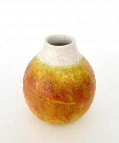 Marcello Fantoni Marcello Fantoni Ceramic Vessel or Vase - 818462