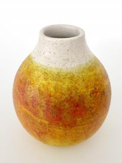 Marcello Fantoni Marcello Fantoni Ceramic Vessel or Vase - 818463