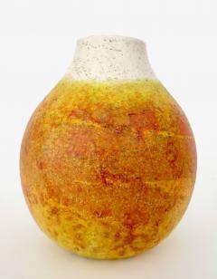 Marcello Fantoni Marcello Fantoni Ceramic Vessel or Vase - 818464