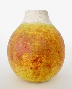 Marcello Fantoni Marcello Fantoni Ceramic Vessel or Vase - 818465
