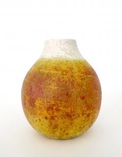Marcello Fantoni Marcello Fantoni Ceramic Vessel or Vase - 818467