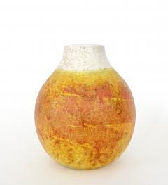 Marcello Fantoni Marcello Fantoni Ceramic Vessel or Vase - 818468