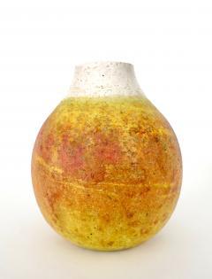 Marcello Fantoni Marcello Fantoni Ceramic Vessel or Vase - 818469