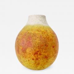 Marcello Fantoni Marcello Fantoni Ceramic Vessel or Vase - 821117