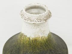 Marcello Fantoni Marcello Fantoni Ceramic vase circa 1970 - 1049137