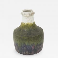 Marcello Fantoni Marcello Fantoni Ceramic vase circa 1970 - 1050885