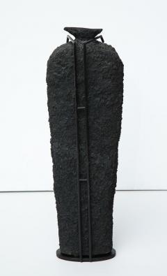 Marcello Fantoni Marcello Fantoni Vase - 1786608