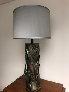 Marcello Fantoni Marcello Fantoni table lamp - 1001412