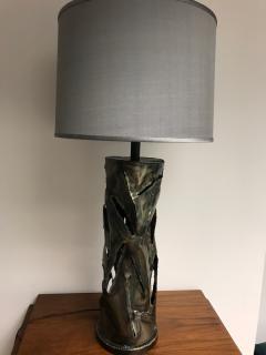 Marcello Fantoni Marcello Fantoni table lamp - 1001415