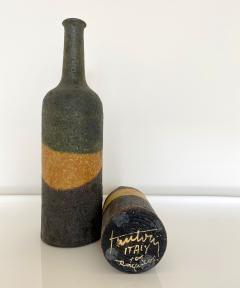 Marcello Fantoni Pair of Marcello Fantoni vases - 1572902