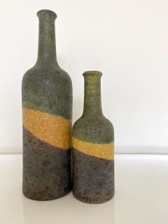 Marcello Fantoni Pair of Marcello Fantoni vases - 1572903