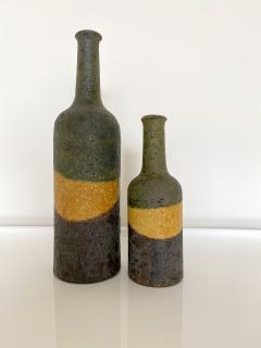 Marcello Fantoni Pair of Marcello Fantoni vases - 1572904
