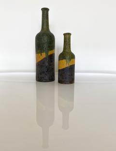 Marcello Fantoni Pair of Marcello Fantoni vases - 1572907