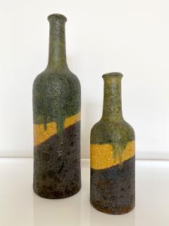 Marcello Fantoni Pair of Marcello Fantoni vases - 1572908