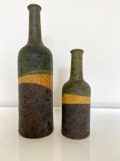 Marcello Fantoni Pair of Marcello Fantoni vases - 1572909