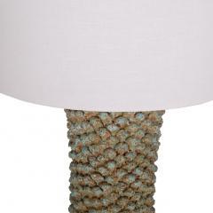 Marcello Fantoni Tall Marcello Fantoni Table Lamp - 943394