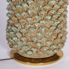 Marcello Fantoni Tall Marcello Fantoni Table Lamp - 943398