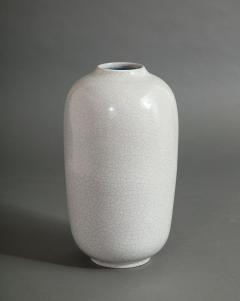 Marcello Fantoni Vase - 1368204