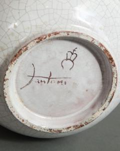 Marcello Fantoni Vase - 1368206
