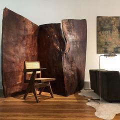 Marcelo Villegas Marcelo Villegas three panel room divider - 1456354