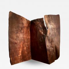 Marcelo Villegas Marcelo Villegas three panel room divider - 1457431