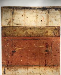 Marcia Myers SCAVI CLVI Triptych - 1159740