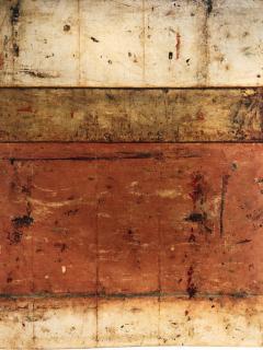 Marcia Myers SCAVI CLVI Triptych - 1159741