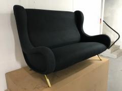 Marco Zanuso Senior Sofa by Marco Zanuso for Arflex - 2116613