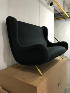 Marco Zanuso Senior Sofa by Marco Zanuso for Arflex - 2116615