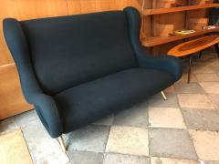 Marco Zanuso Senior Sofa by Marco Zanuso for Arflex - 2116617