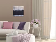 Marcy Rosenblat Moonscape - 1386372