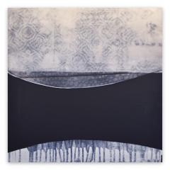 Marcy Rosenblat Moonscape - 1386373