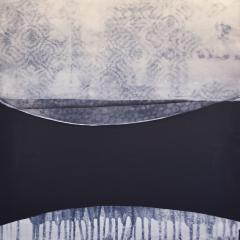 Marcy Rosenblat Moonscape - 1387474