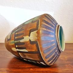 Marei Keramik MAREI KERAMIK ABSTRACT VASE Nr 2008 25 - 2046609