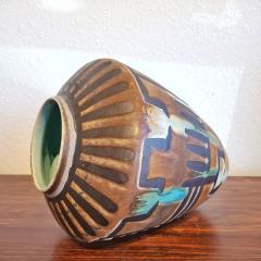 Marei Keramik MAREI KERAMIK ABSTRACT VASE Nr 2008 25 - 2046610