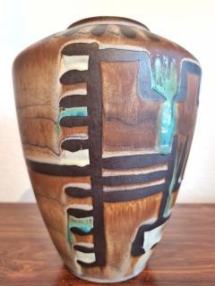 Marei Keramik MAREI KERAMIK ABSTRACT VASE Nr 2008 25 - 2046613