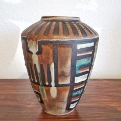 Marei Keramik MAREI KERAMIK ABSTRACT VASE Nr 2008 25 - 2046615