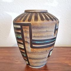 Marei Keramik MAREI KERAMIK ABSTRACT VASE Nr 2008 25 - 2046616