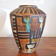 Marei Keramik MAREI KERAMIK ABSTRACT VASE Nr 2008 25 - 2046617
